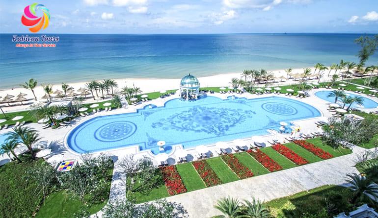 Phu-Quoc-Vinpearl-Resort-4