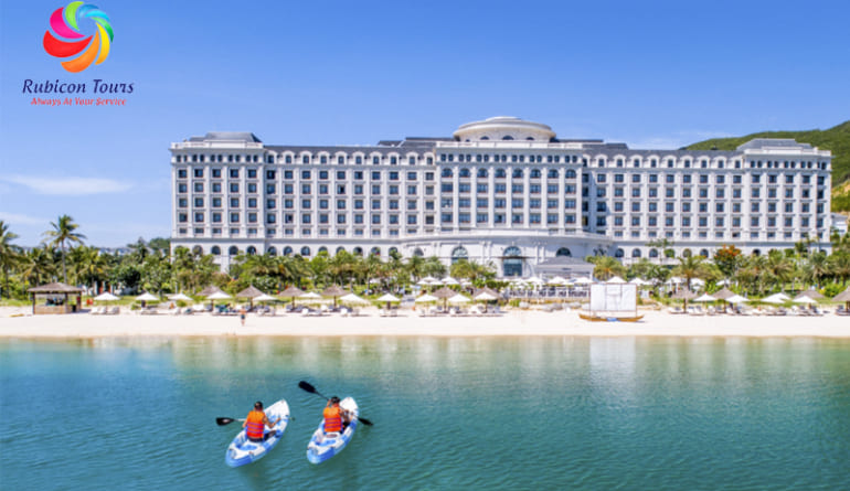 Phu-Quoc-Vinpearl-Resort-5
