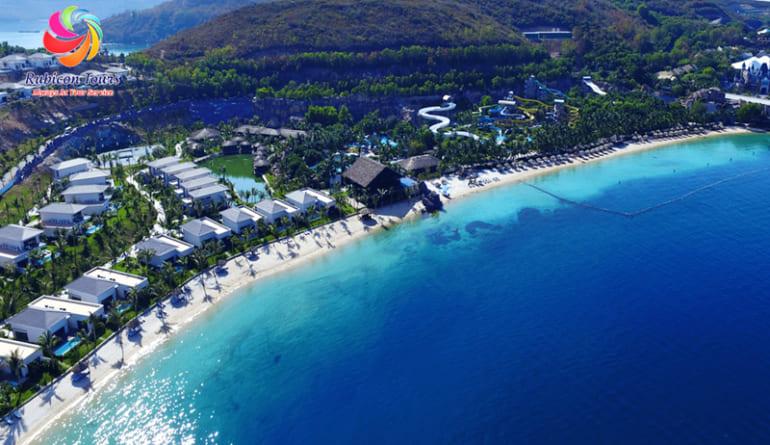 Phu-Quoc-Vinpearl-Resort-6