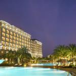 Phu-Quoc-Vinpearl-Resort-7