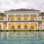 Phu-Quoc-Vinpearl-Resort-8