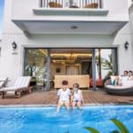 Phu-Quoc-Vinpearl-Resort-Spa-1