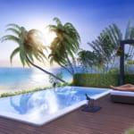 Phu-Quoc-Vinpearl-Resort-Spa-3