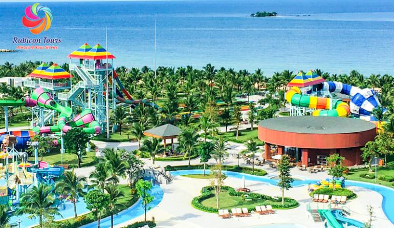 Phu-Quoc-Vinpearl-Resort-Vinpearl-Land-1