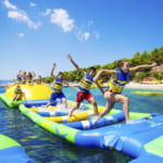 Phu-Quoc-Vinpearl-Resort-Vinpearl-Land-2