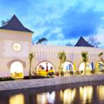 Phu-Quoc-Vinpearl-Resort-Vinpearl-Land-4