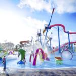 Phu-Quoc-Vinpearl-Resort-Vinpearl-Land-5
