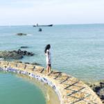 Resort-Spa-Vung-Tau-2