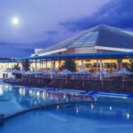 Resort-Spa-Vung-Tau-3