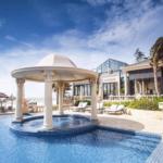 Resort-Spa-Vung-Tau-4