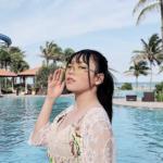 Resort-Spa-Vung-Tau-6