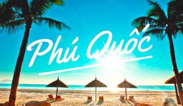 3D2N ~ Phu Quoc Island + Sunset Sanato Beach Club
