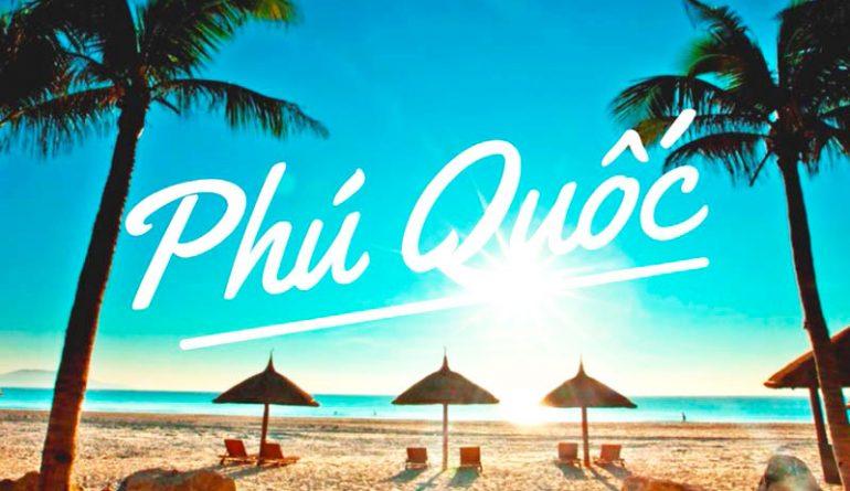 Tour du lich Phu Quoc – NewstarTour