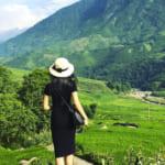 Sapa-CatCat-HamRong-Fansipan-LaoChai-TaVan-18