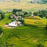 Sapa-CatCat-HamRong-Fansipan-LaoChai-TaVan-32