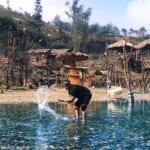 Sapa-CatCat-HamRong-Fansipan-LaoChai-TaVan-4