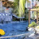 The-Wind-Boutique-Resort-Spa-Vung-Tau-1