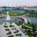 Vinhomes-Central-Park-Sai-Gon-1