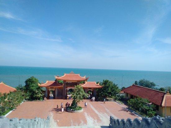 ho-quoc-pagoda