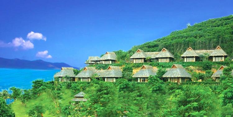 merperle_hon_tam_resort_nha_trang