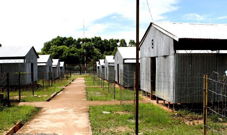 phu-quoc-prison-01