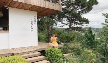 Nha Trang & Da Lat Central Highland : Tour 4 Days 3 Nights