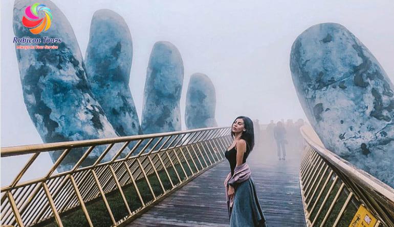 Da-Nang-Ba-Na-Hills-Golden-Bridge-1