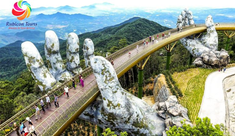 Da-Nang-Ba-Na-Hills-Golden-Bridge-4