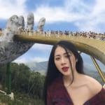 Da-Nang-Ba-Na-Hills-Golden-Bridge-6