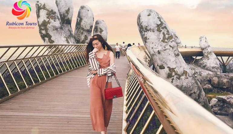 Da-Nang-Ba-Na-Hills-Golden-Bridge-7
