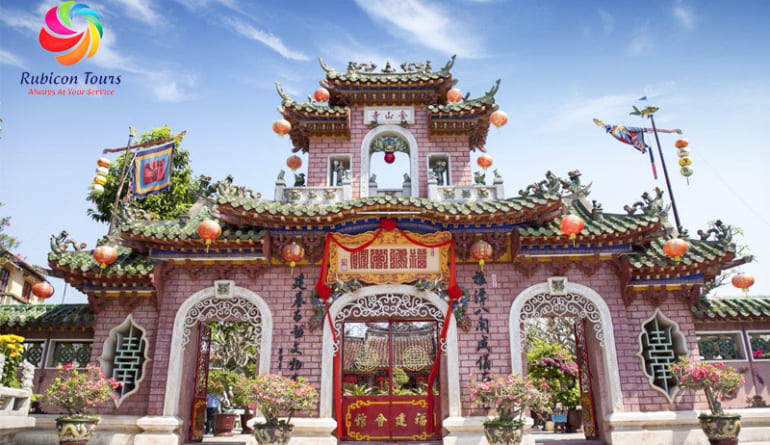 Hoi-An-Pho-Co-Hoi-Quan-Phuc-Kien-1
