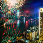 Lunar-New-Year-Hanoi-City-1