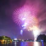 Lunar-New-Year-Hanoi-City-2