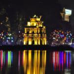 Lunar-New-Year-Hanoi-City-4