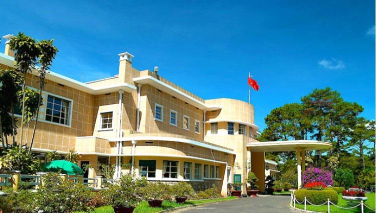 bao-dai-summer-palace-dalat