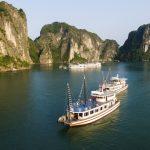 rubicon tours lotus day cruises 3