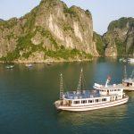 rubicon tours lotus day cruises 6