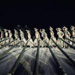 Hoi-An-Memories-Show_opt-7