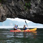 Heritage-Line-Ylang-Excursions-Kayaking