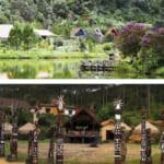 Da-Lat-Flower-City-Lang-Cu-Lan-18