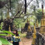 Chua-Thien-Lam-Hue-3