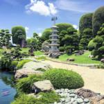 Cong-Vien-Ca-Koi-Rin-Kin-Park-Sai-Gon-1
