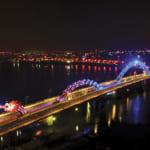 Da-Nang-Dragon-Bridge-1