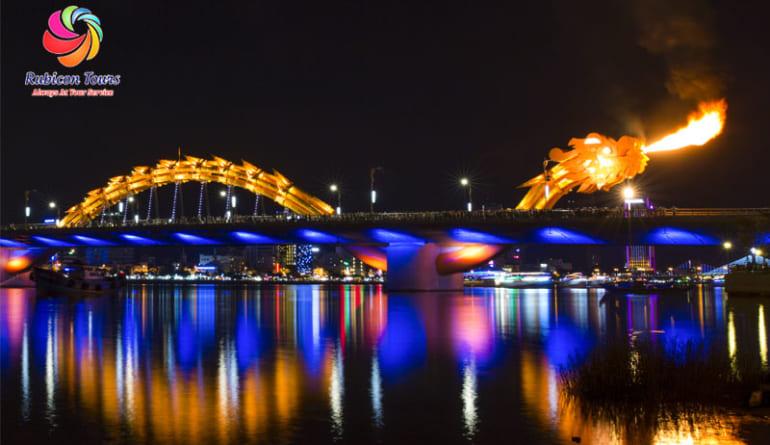 Da-Nang-Dragon-Bridge-2