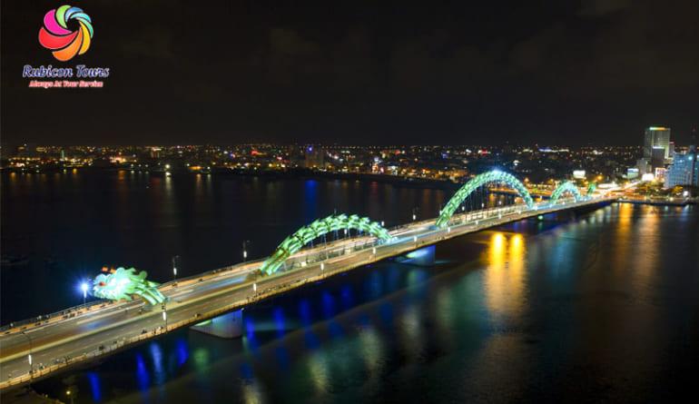 Da-Nang-Dragon-Bridge-3