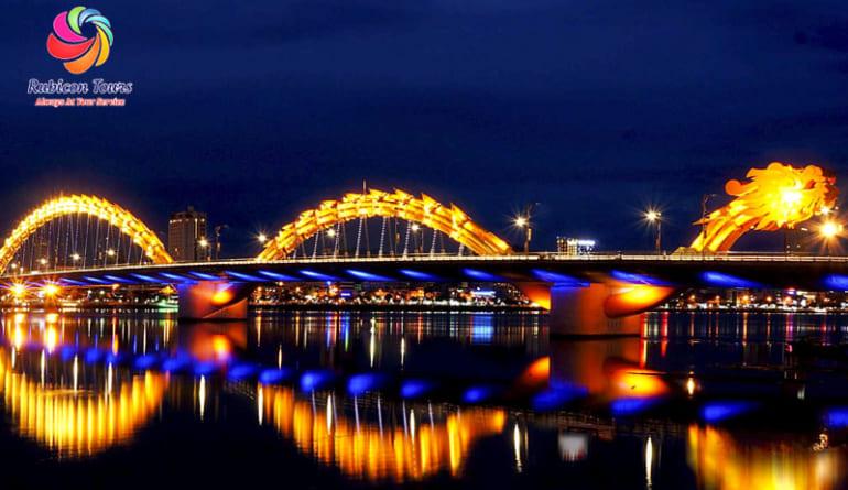 Da-Nang-Dragon-Bridge-4