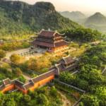 Hoa-Lu-Trang-An-Ninh-Binh-1