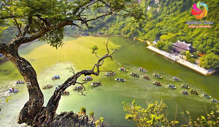 Hoa-Lu-Trang-An-Ninh-Binh-2