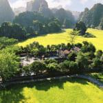 Hoa-Lu-Trang-An-Ninh-Binh-3