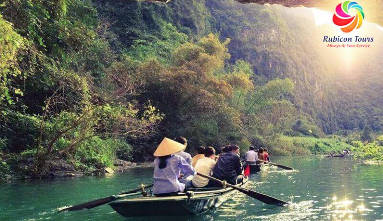 Hoa-Lu-Trang-An-Ninh-Binh-4